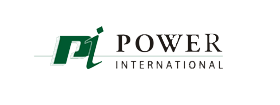 Power International
